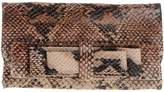 La Fille Des Fleurs Handbags - Item 45294113