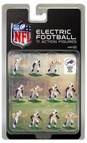 Tudor Games NFL Tudor Games Away Uniform Electric Football Action Figure Set