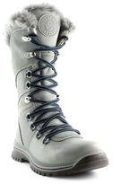 Santana Canada Cold-Weather Morella Leather Boots