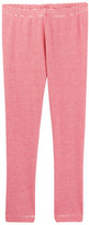 Tea Collection Striped Legging (Baby Girls)