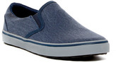 Skechers Go Vulc Breakaway Slip-On Sneaker (Men&s)