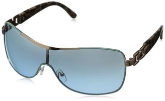 Rocawear R527 Shield Sunglasses