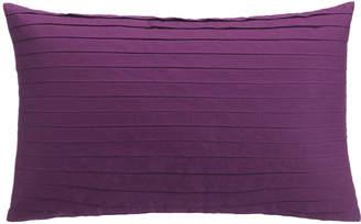 Tracy Porter Harper 12x20 Decorative Pillow Bedding