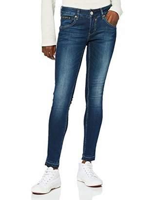 Herrlicher Women's Pitch Slim Jogg Jeans,W26/L32 (Size: 26)