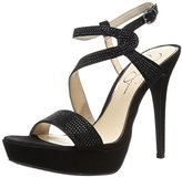 Jessica Simpson Women's Brigid Dress Pump
