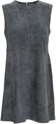 Muu Baa MUUBAA Short dresses