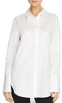 Equipment Arlette Cotton Shirt