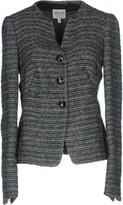 Armani Collezioni Blazers - Item 49284043