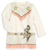 Stella McCartney Infant Girl's Savannah Cowgirl Dress