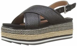 GIOSEPPO 47205 Womens Open Toe Sandals