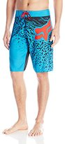 Fox Men's Cauz Board Short