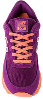 New Balance The 501 Sole Pack Sneaker in Purple