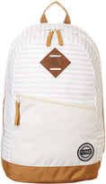Element Camden Stripe Backpack