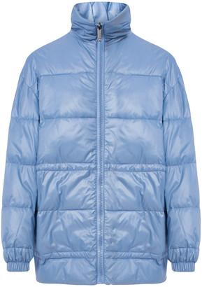 Givenchy Down Jacket