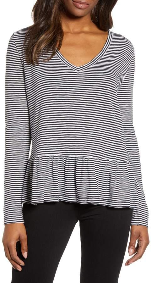 9ed2edec Caslon Women's Tees And Tshirts - ShopStyle