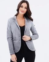 Privilege Casual Blazer Jacket