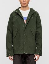 Penfield Davenport Jacket