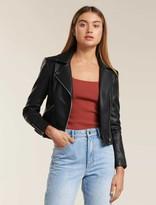 Ever New Lola Biker Jacket