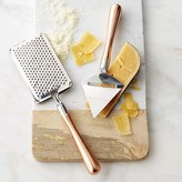 Williams-Sonoma Williams Sonoma Tools to the Table Copper Cheese Tools, Set of 2