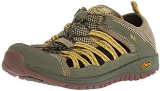 Chaco Outcross 2 Water Shoe