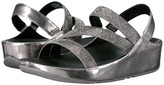 FitFlop Crystall Z-Strap Sandal