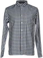 Element Shirts - Item 38654388
