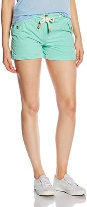 Eddie Bauer Women's 1155733 Shorts