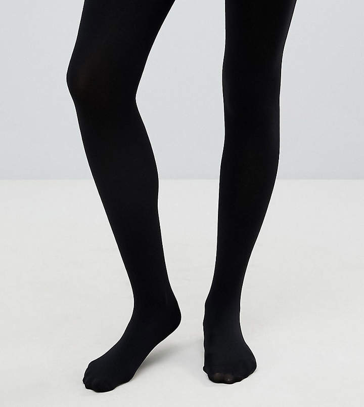 16a328dbec2 Maternity Support Tights - ShopStyle UK