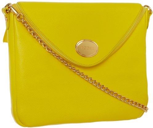 Bodhi Envelope Bag For iPad Cross Body