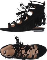 Sigerson Morrison Sandals - Item 11116840