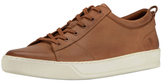Andrew Marc Darwood Low Top Sneaker