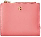 Tory Burch Robinson Mini Wallet Wallet Handbags