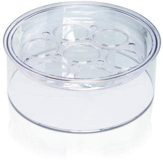Euro Cuisine GY4 Expansion Tray For Yogurt Maker