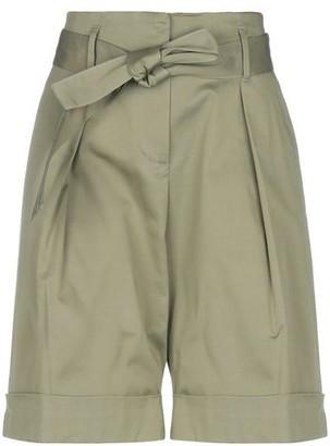 Brian Dales Bermuda shorts