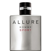 Chanel Allure Homme Sport, Eau De Toilette Spray