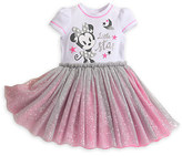 Disney Minnie Mouse Tutu Dress Set for Baby