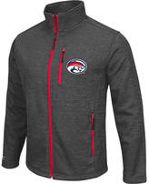 Men's Stadium Houston Cougars College Backfield II Jacket