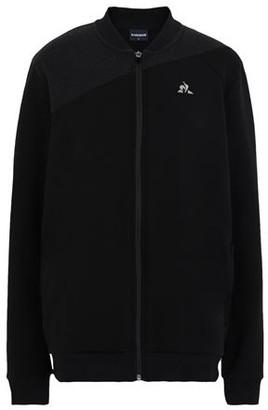 Le Coq Sportif SPORT FZ Sweat N1 W Sweatshirt