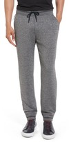 Ted Baker Men's Ringo Jogger Pants
