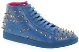 Pieces Candy Stud Trainer
