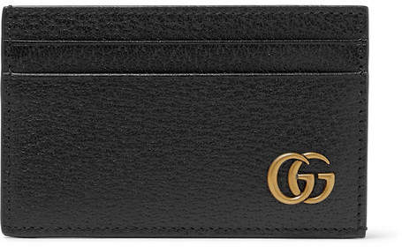 b805303f838f Gucci Wallets For Men - ShopStyle Canada
