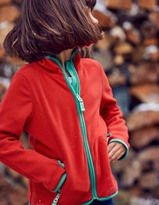 Boden Ski Fleece