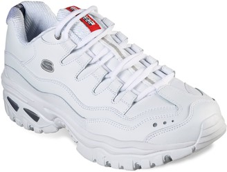 Skechers Energy Men's Sneakers
