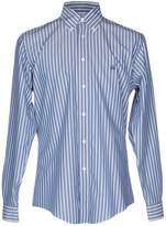 Brooks Brothers Shirts - Item 38665158