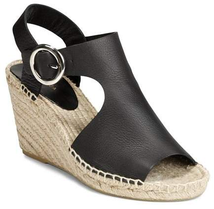 23f4e6d104c Women's Nolan Espadrille Wedge Heel Sandals