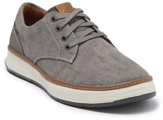 Skechers Moreno Ederson Sneaker