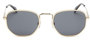 Givenchy Men's Square Sunglasses, 52mm