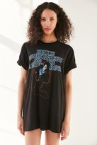 Urban Outfitters Bruce Springsteen Tee