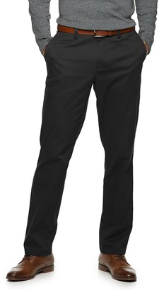 Apt. 9 Men's Slim-Fit Chino Pants
