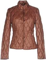 BPD Be Proud of this Dress Down jackets - Item 41753405